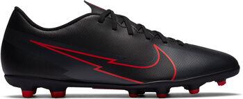 Nike Bota VAPOR 13 CLUB FG/MG hombre Negro