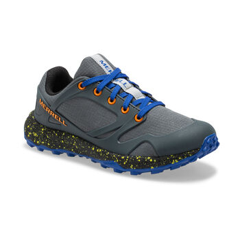 Merrell Zapatilla M-Altalight Low niño