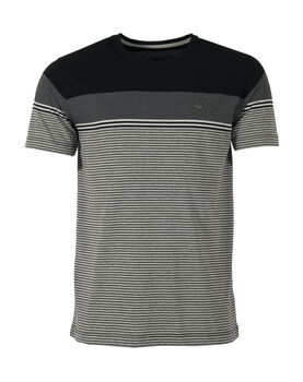 Ternua Camiseta de manga corta Davao hombre