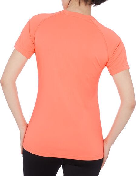 Camiseta manga corta Bonita III
