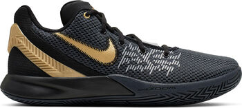 Nike Kyrie Flytrap hombre Negro