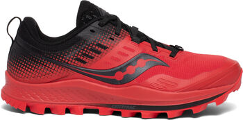 Saucony Zapatillas trail running Peregrine 10 st hombre