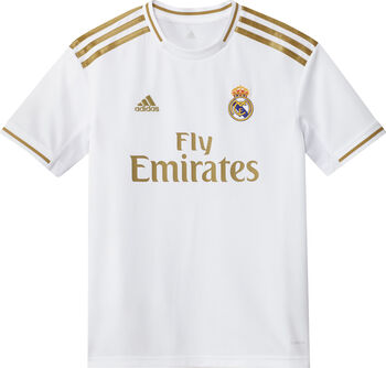 ADIDAS Camiseta Real Madrid niño