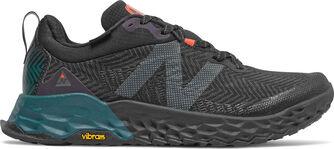 Zapatillas Trail Running Fresh Foam Hierro V6