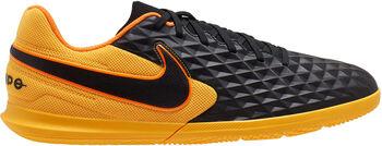 Nike Zapatillas Legend 8 Club IC