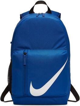 Nike Eletal Backpack