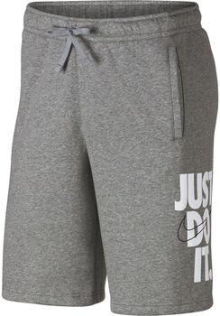 Nike Nsw hbr short flc hombre