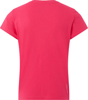 Camiseta manga corta Harlie