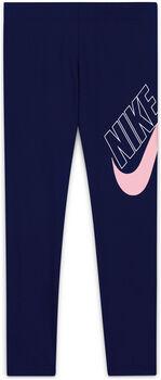 Mallas Nike Sportswear Big Kids niña