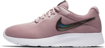 Nike  Tanjun Mujer