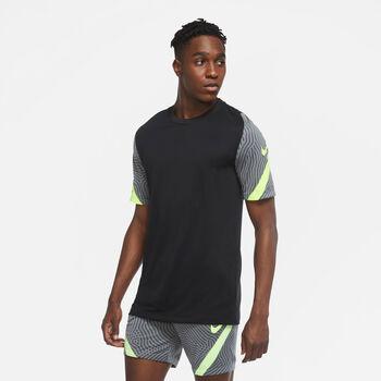 Nike Camiseta de manga corta Dri-FIT Strike hombre Multicolor