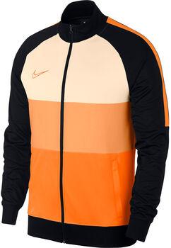 Nike Chaqueta de fútbol  Dri-FIT Academy hombre