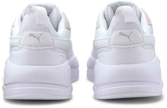 Zapatillas X-Ray