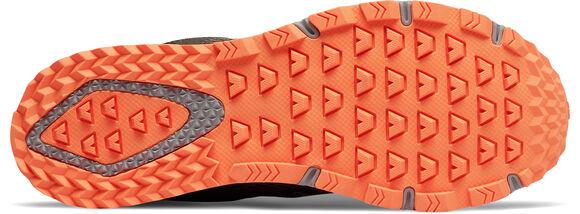 Zapatillas de montaña WT590