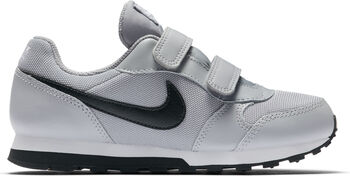 Nike Md Runner 2 (psv) Niño Gris