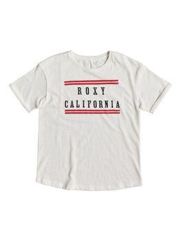 Roxy Follow Me To The Beach B - Camiseta para Mujer