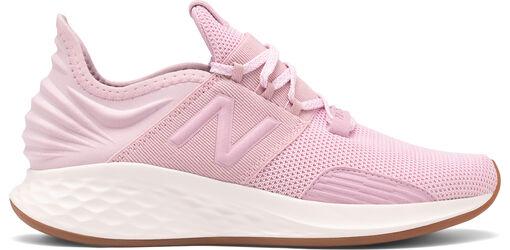 New Balance - Zapatilla FRESH FOAM ROAV - Mujer - Zapatillas Running - 36