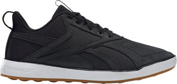 Reebok Zapatillas Ever Road DMX 3 Leather hombre