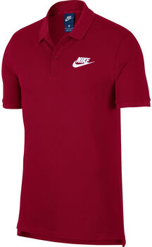 Nike Polo NSW CE Matchup PQ hombre