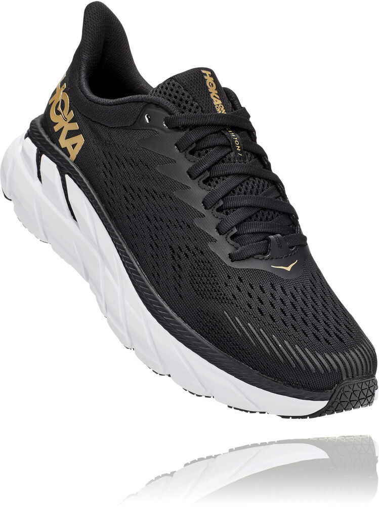 Hoka One One - Zapatilla running W CLIFTON 7 - Mujer - Zapatillas Running - 40
