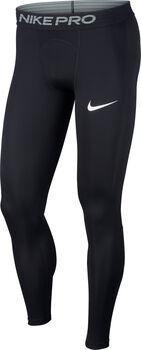 Nike Mallas Pro hombre Negro