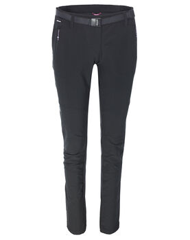 Ternua Pantalon UPRIGHT mujer