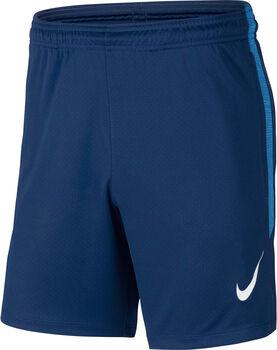Nike ShortNK DRY STRKE SHORT KZ hombre Azul