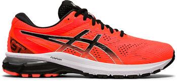 ASICS Zapatillas Running Gt-2000 8 hombre