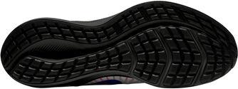 Zapatillas Running Downshifter 11 Big Kids