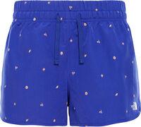 Minipantalón corto Class V
