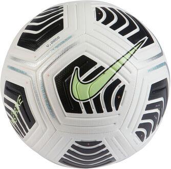 Balón de fútbol Strike