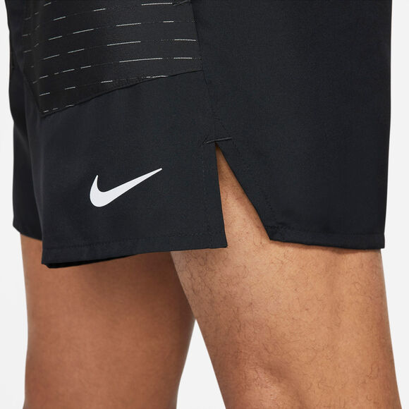 Pantalón Corto Dri-Fit Flex Stride
