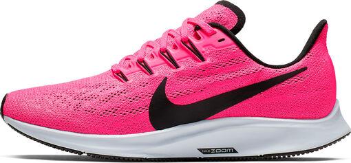 Nike - Zapatilla WMNS NIKE AIR ZOOM PEGASUS 36 - Mujer - Zapatillas Running - 39