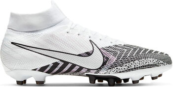 Nike Zapatilla SUPERFLY 7 PRO MDS AG-PRO hombre