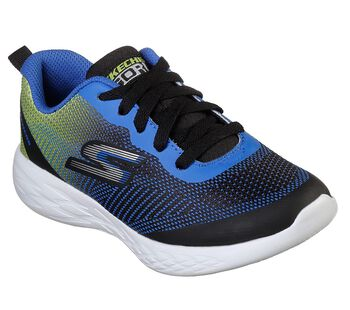 cheaper 5e56b 47ec0 Skechers Go Run 600 Mujer