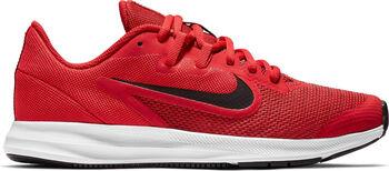 Zapatilla Nike Downshifter 9 Big  Sh