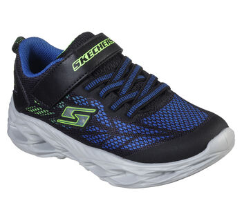 Skechers Zapatillas Vortex Flash niño