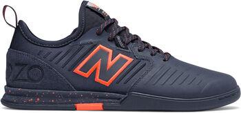 New Balance Zapatillas fútbol sala Audazo v5 Pro hombre