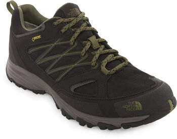 The North Face M Venture Fastpack II GTX hombre