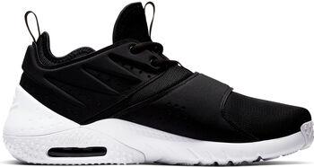 Nike Air Max Trainer 1 hombre Negro