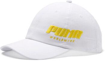 Puma Women's TZ Cap