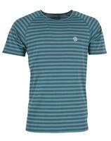 Camiseta Imron