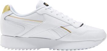 Reebok Sneakers Royal Glide Ripple Double mujer