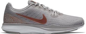 Nike W In-Season TR 7 Prnt Mujer Gris