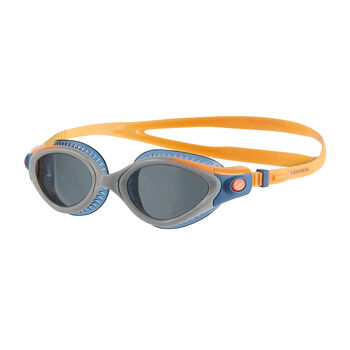 Speedo Gafas de natación Futura Biofuse Flexiseal Triat mujer