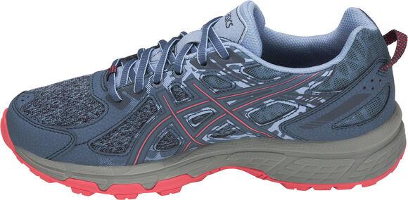 Zapatillas para correr Gel-Venture 6