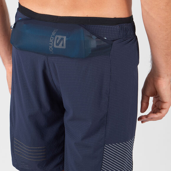Pantalón Corto Sense Aero 7''