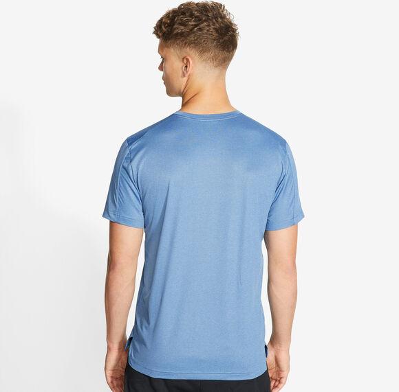 Pro Camiseta manga corta