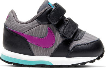 Zapatilla NIKE MD RUNNER 2 (TDV)