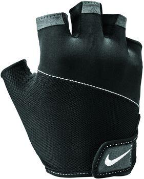 Nike Accessoires Women Elemental Fitness Guantes hombre